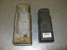 Renault Espace II  WABCO Behälter Kasten für Kompressor  6025008417