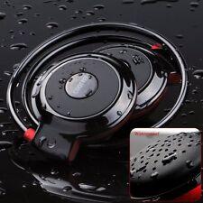 Sports Waterproof Wireless Bluetooth 4.0 Headset Earphone For Smart Phone