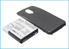 Li-ion Battery for Samsung Verizon Galaxy Nexus i515 SCH-I515 Nexus 4G LTE NEW