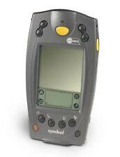 (E1-2) Escáner De Código De Barras Láser SPT-1800 símbolo terminal SPT1800 TRG80400 Palm 4.1