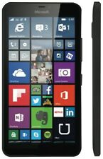 NEW Nokia A00024710 Lumia 640 XL Black - Unlocked