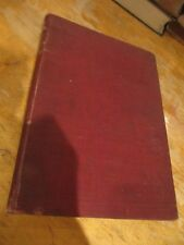 SCARCE A LIST OF BOOKS RELATING TO RAILROADS A.P.C.GRIFFIN 1904 GPO EDITION