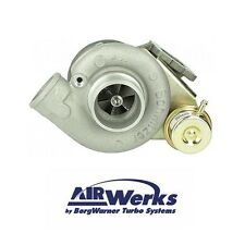 Borg Warner AirWerks 313296 S1BG - 39mm A/R0.46 T25  for 120-320 HP Turbo