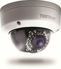 Trendnet Tv-ip321pi 1.3 Megapixel Network Camera - Color - Board Mount - Cmos -