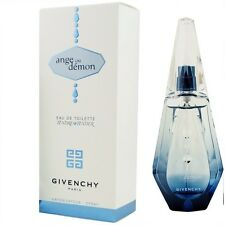 ANGE OU DEMON GIVENCHY DONNA EDT TENDRE TENDER VAPO SPRAY - 100 ml