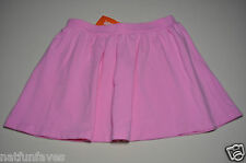 Gymboree girl girls pink skirt size 8 NWT elastic waist band