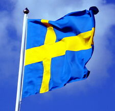 Learn To Speak Swedish  - Complete Language Training Course on MP3 CD