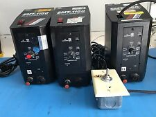 OK INDUSTRIES SMT-1160 HOT AIR SOLDERING DESOLDERING SOLDERING STATION