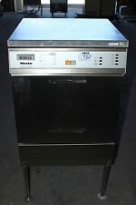 Miele G-7762 S/Steel Thermal Washer Disinfector Dishwasher (G7762/2) #2