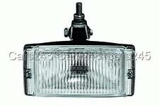 MAN BOSCH Pilot 150 Fog Driving light lamp 12/24V H3 0305406001