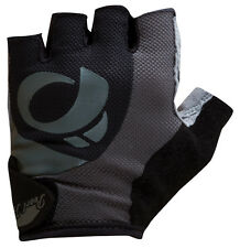 Pearl Izumi Women's Select Bike Bicycle Cycling Gloves Black - Small