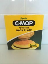 Farecla AGM-BP14/6 6-inch Advanced G-Mop Back Plate