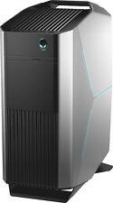 Alienware Aurora R5 i7-6700 8GB 1TB Nvidia GTX1070 8GB GDDR5 GAMING VR-Ready W10