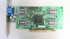 Diamond Viper 23233010-401 V330 4MB AGP VGA Video Card