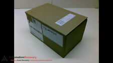 ALLEN BRADLEY 1000-1492-DNET4, TERMINAL BLOCK RELAY ASSEMBLY, NEW #188402