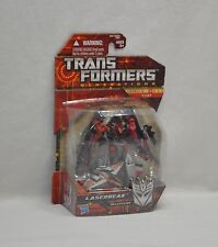Generations GDO LASERBEAK TRU exclusive Scout Toys R Us MOSC sealed Laser Beak
