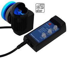 Tunze Nanostream 6040 Turbelle 200-4500l/h Strömungspumpe mit Controller Pumpe
