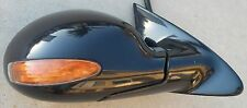 CHRYSLER 300M SPECIAL 2002-2004 02-04 RIGHT TURN SIGNAL FOLDING POWER MIRROR OEM