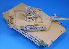 LEGEND 1/35 LF1211 M1A2 Abrams TUSK-2 Conversion tamiya dragon hobbyboss afvclub