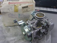 NOS Yamaha Carburetor Assembly 3 1982-1983 XJ650 16G-14903-00