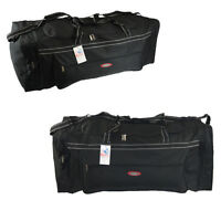 "Extra Large 37"" Holdall Suitcase Travel Bag Sports Bag Big Holdall **200L**"