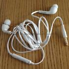Samsung Galaxy S5 S4 S3 Earphones/Headphones.100% Official Genuine Original.