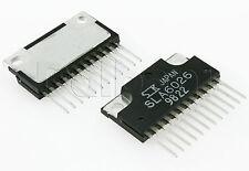 SLA6026 Original New Sanken Integrated Circuit