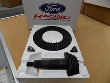 "NEW 1986-2014 FORD RACING 3.55 8.8"" RING AND PINION M4209-88355"