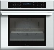 """Thermador MED301JS Masterpiece Series 30"""" Single Electric Wall Oven with 4.7 cu."""