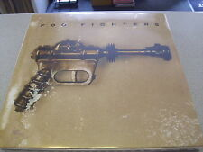 Foo Fighters-S/t LP VINILE // NUOVO & OVP