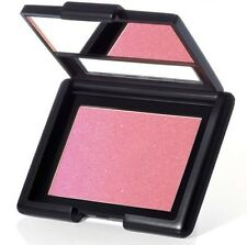 E.L.F Cosmetics Make up Blush Fuchsia Fusion, Maquillaje Colorete elf E28