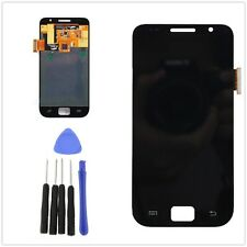 Full LCD Display Touch Screen Glass Digitizer Assembly Fr Samsung Galaxy S i9000