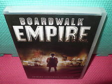 BROADWALK EMPIRE - 1 TEMPORADA COMPLETA - 5 DVDS