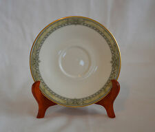 """Royal Doulton ISABELLA 6"""" Saucer NEW Made in England H 5248 Fine Bone China"""