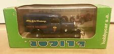 Eligor 1/43 FORD V8 CAMIONETTE 1934 FORD SERVICE art. 1070 Diecast MIB ELICAR