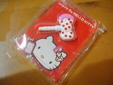 Japanese Hello Kitty cute Anti Dust Plug Earphone Jack Cell Phone Not for Sale