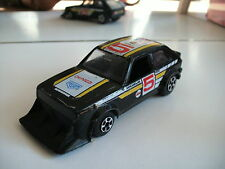Polistil Talbot Sunbeam in Black on 1:40