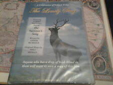NEW  SEALED dvd the lonely stag a celebration of Ireland today tommy fleming ce
