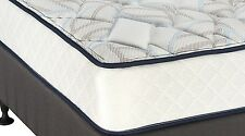 ❤️Sealy Posturepedic Bed~HIGHGATE Double Matt The Mattress Shop Melbourne Vic❤️