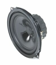 SUBWOOFER FOR OE CENTER CONSOLE 01-06 JEEP WRANGLER TJ