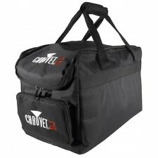 Chauvet CHS-30 Soft Bag - Fits Slim PAR PRO TRI Quad DJ Light Effects