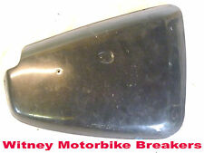 HONDA CB750 SOHC RH SIDE PANEL FRAME COVER ? CB 750 75OF 1975-1976 ? SUPER SPORT