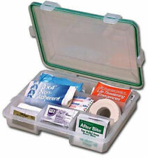 New-Marine 100 Medical Kit First Aid AMK Emergency Supplies Water Boating Safety