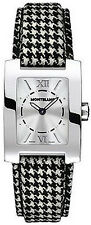 MODEL: 36991 | BELOW RETAIL NEW MONTBLANC PROFILE LUXURY LADIES WATCH SALE