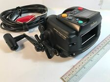 DAIWA SUPER TANACOM S500 Electric Reel Deep Sea  Salt water fishing