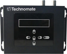 Technomate TM-RF HD HDMI DVB-T RF Modulator