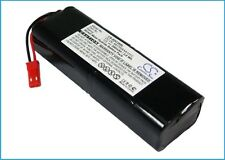 UK Battery for KINETIC MH700AAA10YC MH700AAA10YC 12.0V RoHS