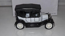 1915 Chevy 5 Passenger Baby Grand Diecast Car - 1/32 Scale