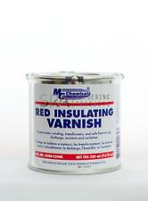 MG Chemicals 4228-225ML Red Insulating Varnish