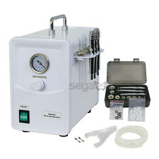 Diamond Microdermabrasion Dermabrasion Peeling Machine Skin Care Salon Beauty